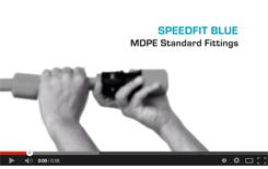 Video Screenshot - Videos