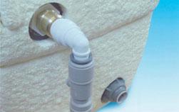 Functional valves