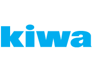 KIWA/KOMO
