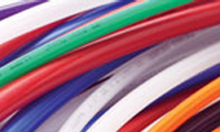 View our J. LLDPE Tubing