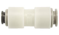 View our G. Metric to Imperial Adaptors