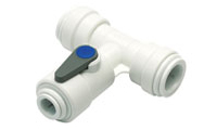 View our Acetal Stop Valves