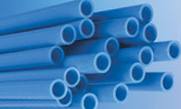 View our Pipe And Accessories