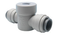 View our Check Valves & Service Valves