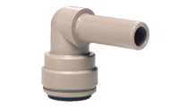 View our Inch Size Stem-To-Tube Fittings