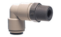 View our Inch Size Swivel Fittings