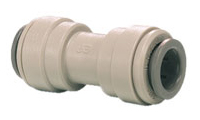 View our Inch Size Tube-To-Tube Fittings
