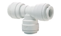 View our Metric Size Fittings