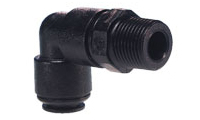 View our Metric Size Swivel Fittings
