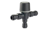 View our Tempering Valve