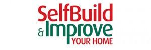 Selfbuild