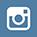 John Guest Instagram