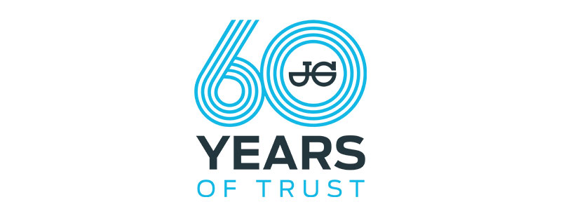 60 Years of Trust