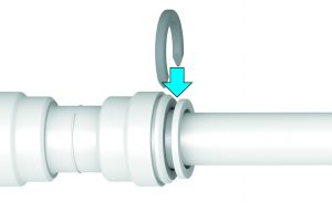 Collet Clips illus