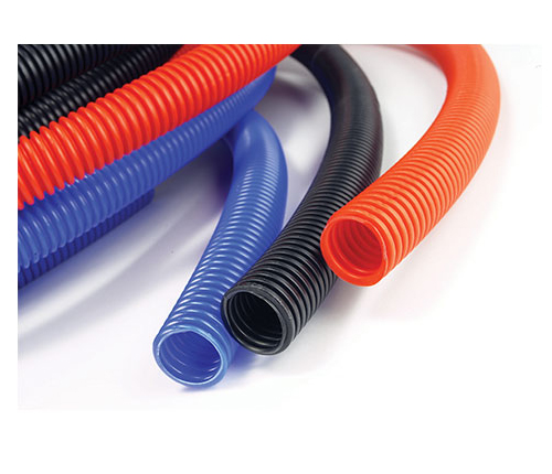 Conduit Pipe Speedfit Pex Or Polybutylene Pipe Speedfit
