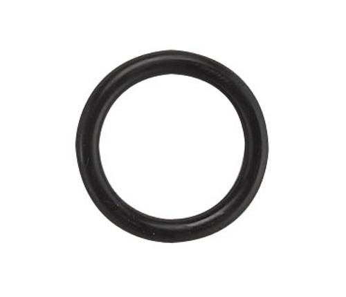 Push-fit Plastic EPDM O Ring