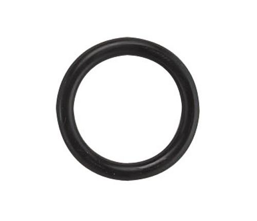 Push-fit Plastic EPDM O Ring