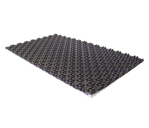 Floor Panels Underfloor Heating Fixing Systems Jg