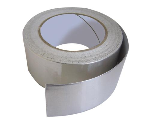 Plumbing Foil Tape