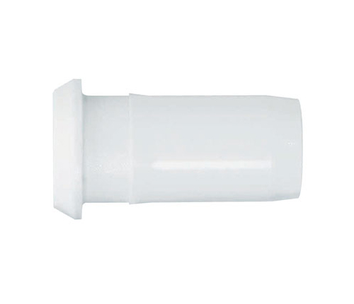 Push-fit Plastic TSM Pipe Insert