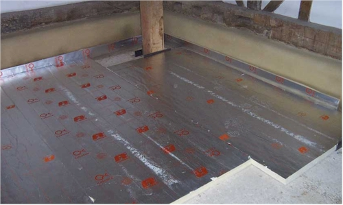 floorinsulationpanels