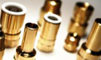 View our 15, 22 & 28mm Size Brass Fittings