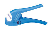View our Pipe Cutters