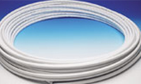 View our 10, 15, 22 & 28mm Pipe and Accessories