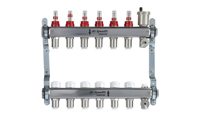 View our Manifolds