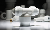 View our Plumbing Fittings