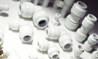View our 10, 15, 22 & 28mm Size Fittings