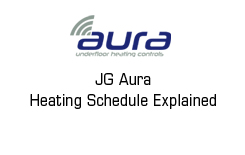 JG Aura Heating Schedule Explained technical support plumbing installation speedfit jaguar wiring diagram at fashall.co