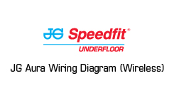 WirelessAura technical support plumbing installation speedfit jaguar wiring diagram at fashall.co