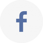 1459779483_facebook