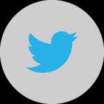 1459779486_twitter1