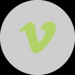 1459779526_vimeo