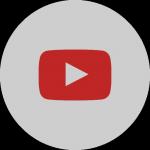 1459779615_youtube1