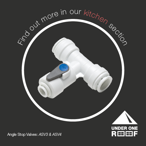Kitchen Plumbing Products