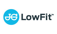 View our JG Lowfit™