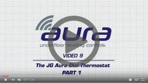Vid-9-Aura-Play